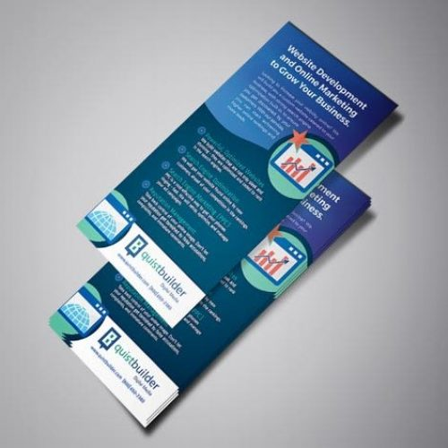 design-a-professional-quality-flyer