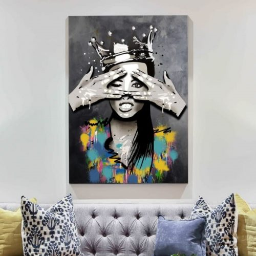 design-amazing-canvas-wall-art-and-mockups